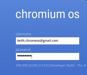 Around Me:Chrome Os Floods Via Torrents | Tech Kiru